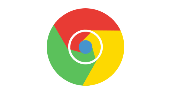 blog-chrome-tabs
